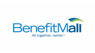 BenefitMall Partner Program for Accounting Firms