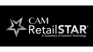 CAM Commerce — Retail STAR