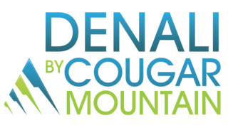 2016 Review of Cougar Mountain Denali