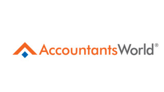 2016 Review of AccountantsWorld - Accounting Power