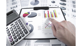 2016 Review of Small Business Accounting Systems