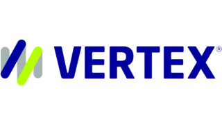 Vertex Indirect Tax O Series