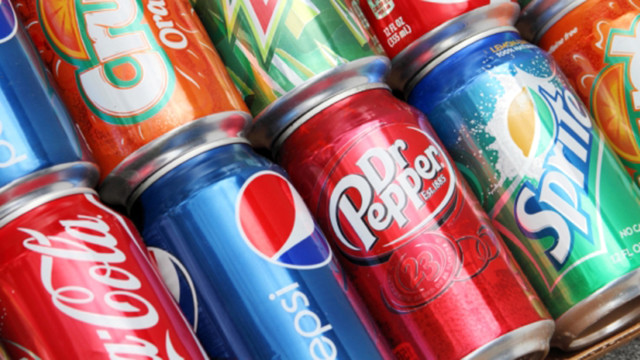 Soda Cans 1  5728f8c05a6a4