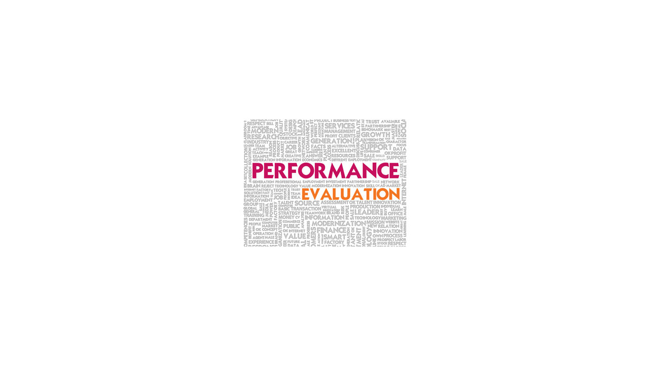 """how to increase job performance Free essay: """"if you want your employees to increase their level of performance,  you must create high levels of job satisfaction"""" discuss intensive research."""