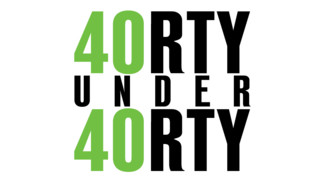 The 2016 40 Under 40: Leading the Accounting Profession Into The Future