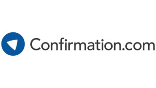 Confirmation.com Expands in South America