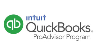 Intuit Rolls Out Exclusive Benefits to U.S. QuickBooks ProAdvisors