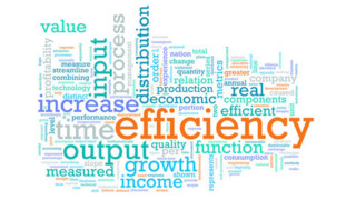 Efficiency is Not Enough to Power a Successful Accounting Firm