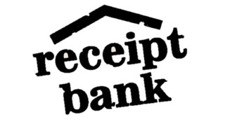 2017 Review of ReceiptBank