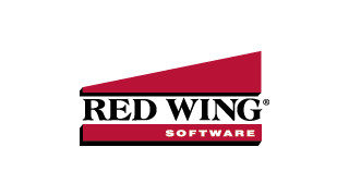 Red Wing Tax Forms