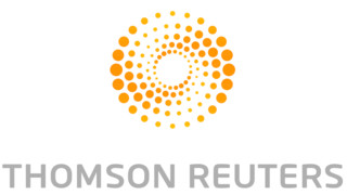 2017 Review of Thomson Reuters Accounting CS - Cash Management