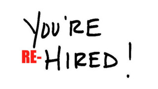 When, How, (and When Not To) ... Rehire Former Employees