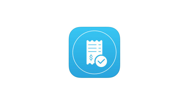 Xero Tax Touch App Logo 575e09961c605