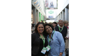 QuickBooks Connect 2016: Connecting Accountants, Small Businesses, the Self-Employed and Developers