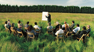 10 Tips for Firm Retreats