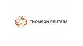 2016 Review of Thomson Reuters FileCabinet CS