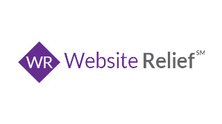 Website Relief