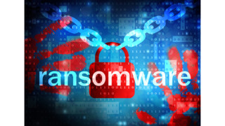 Ransomware: Is Your Accounting Firm At Risk?