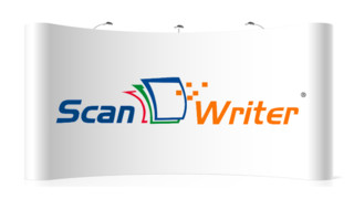 ScanWriter Automates Data Entry for QuickBooks Users