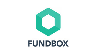 2017 Invoicing Utilities - FundBox