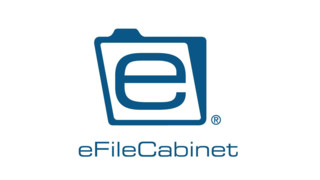 2016 Review of eFileCabinet Document Management