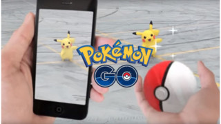 Taxing Pokemon: States Get In On the Action