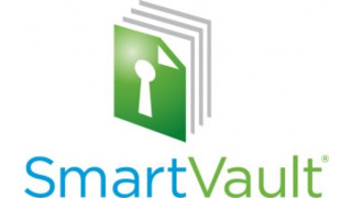 2016 Review of SmartVault Document Storage