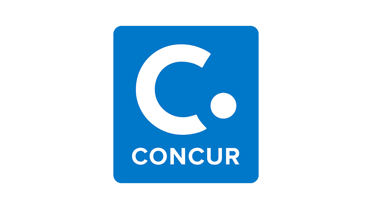 2016 Review Of Concur Expense Cpa Practice Advisor