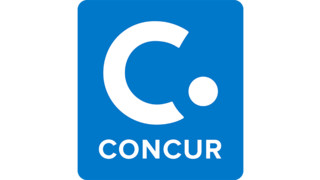 2016 Review of Concur Expense