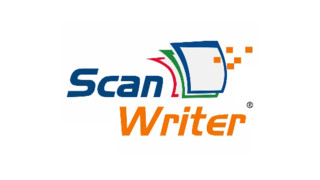 2017 Review of ScanWriter, From Personable