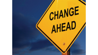 4 Common Change Management Failures Managers Need to Avoid