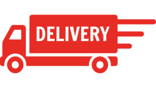 When Are Deliveries Subject to Sales Tax?