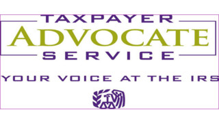 "Taxpayer Advocate Releases Annual Report to Congress, Unveils ""The Purple Book"""