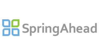 2016 Review of SpringAhead Travel Expense Management