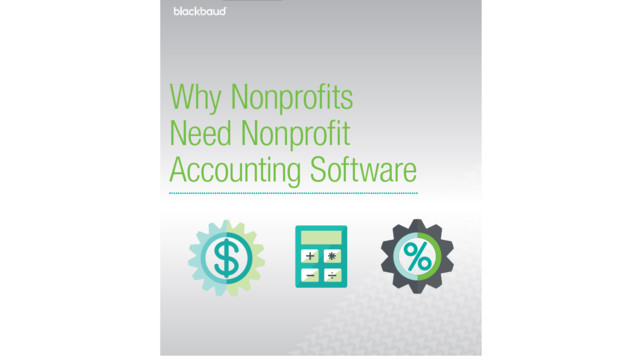 Blackbaud Whitepaper Nonprofit Software 57c48d90a2947