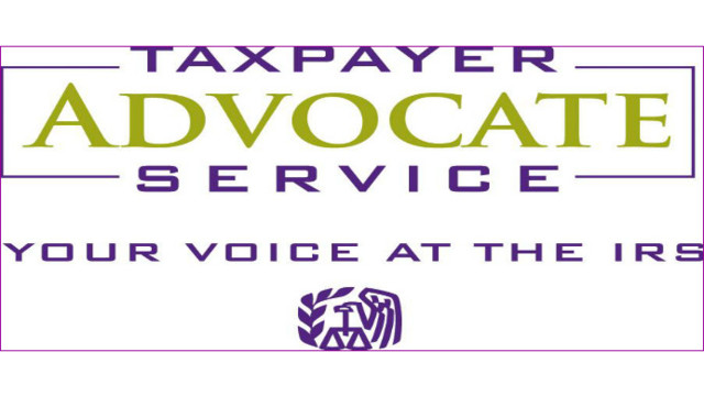 national taxpayer advocate american expats 692x300 1  57a89a5ea649b