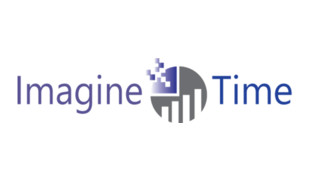 ImagineTime Practice Management