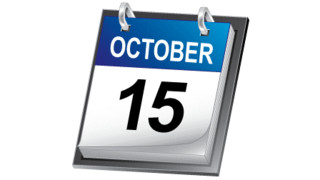 Tips for Handling October Tax Clients