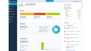 QuickBooks Online Bundles is One More Reason to Move to the Cloud