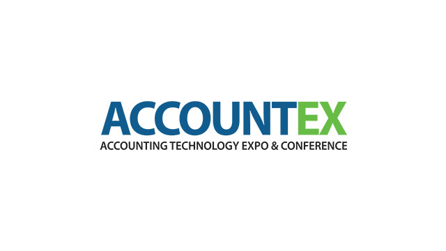 accounting technology ecosystem doubles in size with