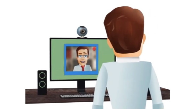 video interview tips