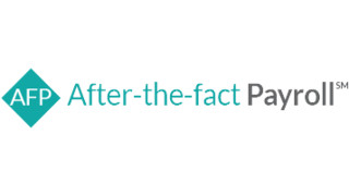2016 Review of AccountantsWorld After-the-Fact Payroll