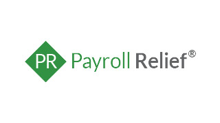 2016 Review of AccountantsWorld Payroll Relief