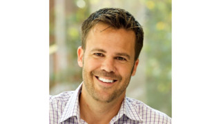Meet Rich Preece, Leader of Intuit's Accountant Segment, Small Business Group