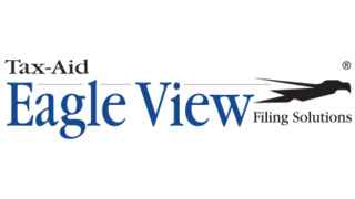 EagleView Filing Solutions - W-2, 1099 and ACA Compliance