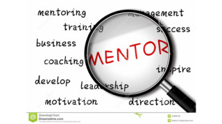 The Many Lessons That Mentoring Can Teach