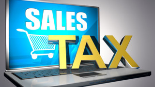 Streamlined Sales Tax: What Small Businesses Need to Know