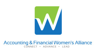 Accounting & Financial Women's Alliance Announces Awards