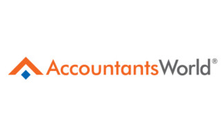 2016 Review of AccountantsWorld Practice Relief