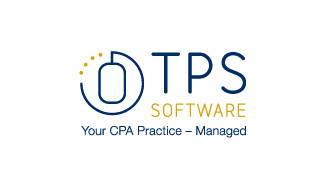 2016 Review of TPS Time and Billing Software